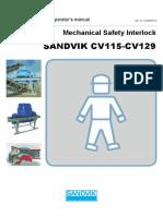 CV115-129_01_Interlock_S226.037_01