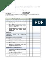 Format Lembar Pengamatan Praktik Pembelajaran Berorientasi HOTS (1)