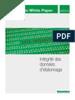 integrite des donnes metrologie.pdf