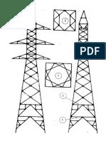Soldadura_Torre de alta tension