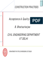 acceptance of concrete.pdf