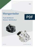 Mini-Katalog__Mengenteiler.pdf