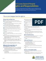 HCGH_8.5x11_2sided.pdf