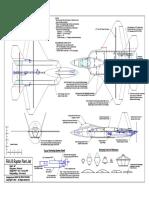 F-22 Park Jet (Assembly Drawing).pdf