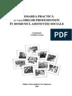 79133211-Caiet-de-practica-Asistenta-Sociala.doc