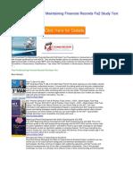 fia-maintaining-financial-records-fa2-study-text_aqgmzuk