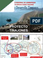 Exposición Sistema Hidráulico Tinajones.pdf