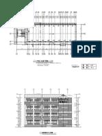1071060007 blueprint 04