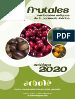 arbolé_2020