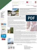 Kaunertal Glacier Road Tour - Alps - Tours Special - Louis - Motorcycle & Leisure.pdf