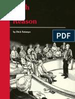 far.pdf