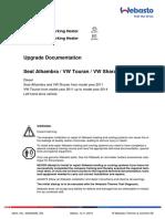 9024029E_EN_Seat_Alhambra_VW_Touran_Sharan_2011_TDI_Aufrüstung (1).pdf