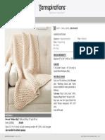 BRK0502-025928M-1.pdf
