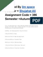 386-1.pdf