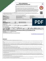 irctc.pdf