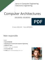 00 - intro 2018-19 ES.pdf