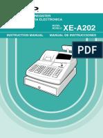 Sharp-XEA202-en.pdf