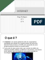 INTERNET_Diogo.pptx