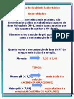 ÁCIDO-BÁSICO[1]