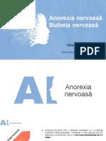 Anorexia nervoasă.pdf