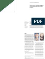10_girardi_jur.pdf