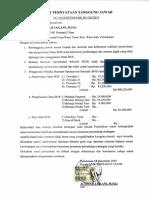 surat pernyataan tanggung jawab smk bu triwulan IV.pdf