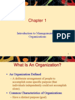 Chapter 1 Introduction to Management and Organisation .pptx