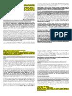 260576423-Credit-Transactions.docx