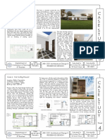 Case Study on Indian Residence Design 2