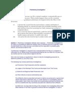 Preliminary Investigation.docx