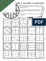 reconocimiento-de-fracciónes.pdf