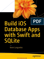 Build iOS Database Apps with Swift and SQLite.pdf