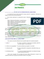 HT 9 - Petroleos - GPA.pdf