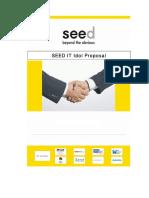 seed-it-idol-2014.pdf