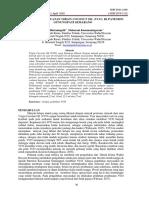 2237-4410-1-SM.pdf
