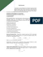 Unit1 Part 2 unit 2 Part1.pdf