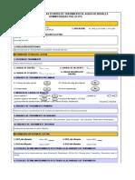 Copia de Fichas de las PTARs EPSASA-2013