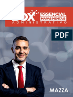 Box Essencial ADM.pdf