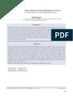100-191-1-SM.pdf