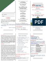 Research Methadology-SDIT,Mangaluru-finalll.pdf