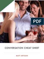 conversation-cheat-sheet