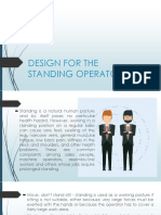 DESIGN-FOR-THE-STANDING-AND-SITTING-OPERATOR