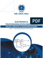 Digital-Circuits-Microprocessors.pdf