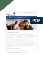 Newsletter_2019_01_F