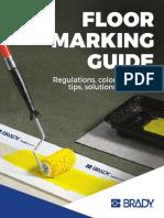 floor_marking_guide