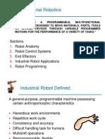06._industrial_robotics
