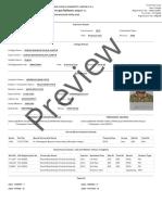 Examination Form.pdf