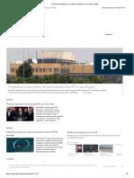 DW Brasil _ Notícias e análises do Brasil e do mundo _ DW