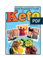 The-Ultimate-Guide-To-Keto