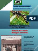 CHARLA-maiz-25-26-Agt-2015-La-Libertad